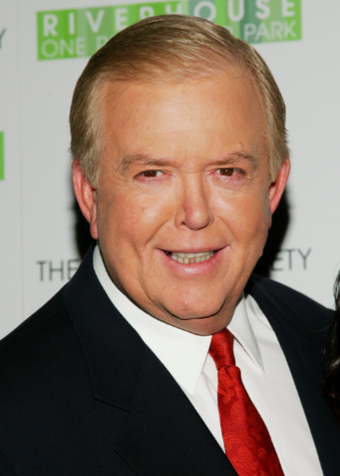 What Will Lou Dobbs Do Next?