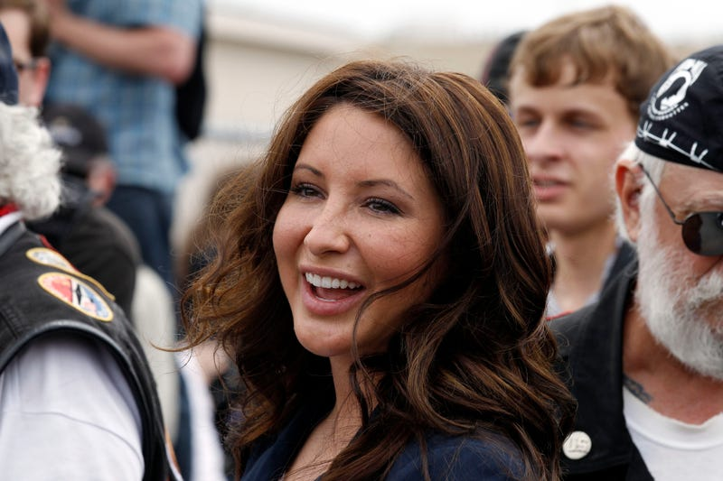 Bristol Palin, Genius, to Enter 'Trial Marriage' on Reality TV