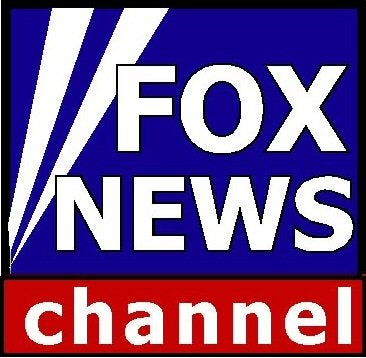 Former Fox News Producer Committed Suicide, Investigators Say (Updated)