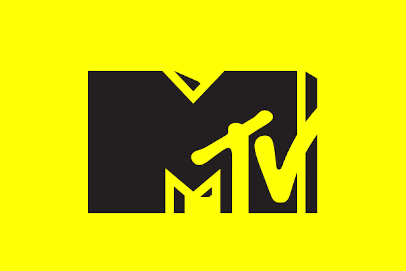 MTV Is Desperately Trying to Prevent Inevitable Death