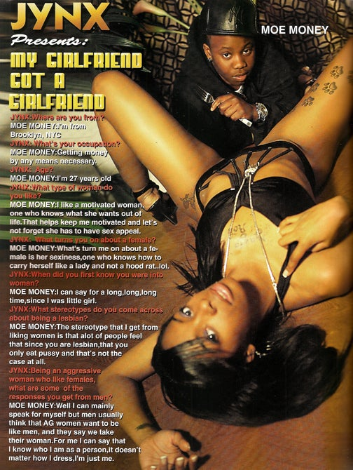 7 Reasons Straight Stuntin Magazine Is Intriguing
