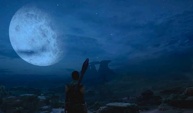 11 Things You Should Know About Dragon Age: Inquisition