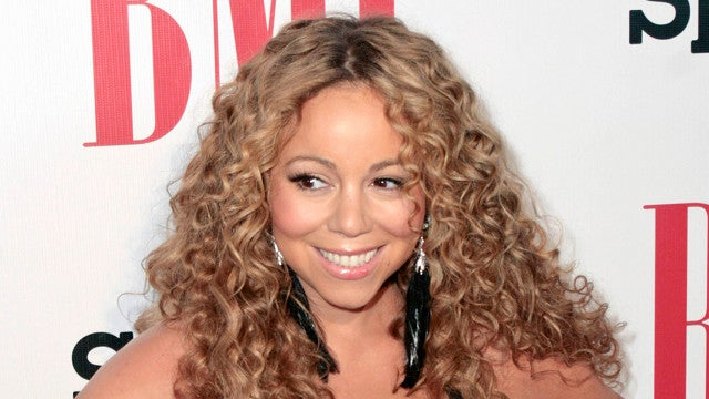 Where's the Beef: American Idol Producers Deny Feud Between Mariah Carey and Nicki Minaj