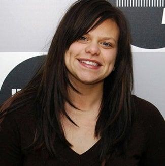 Jade Goody Dies at 27