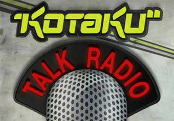 Xbox 360's Aaron Greenberg Joins Us For The Biggest Kotaku Podcast Of 2010