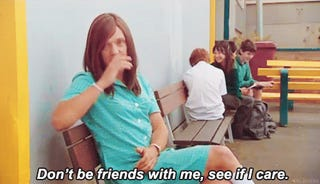 Ja'mie is Ba'ck: Watch First Teaser for Ja'mie Private School Girl