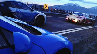 <i>Driveclub</i> Is A Beautiful And Addictive Introduction To Motorsports