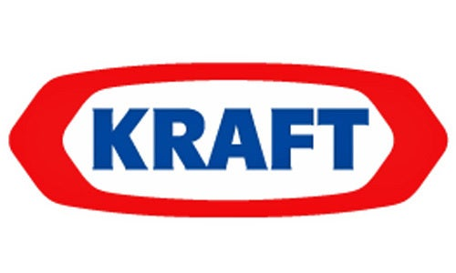 Kraft Foods Has the Worst Ideas for What to Make for Dinner