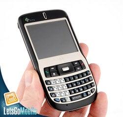 HTC Excalibur Reviewed (Verdict: Worth Unsheathing)