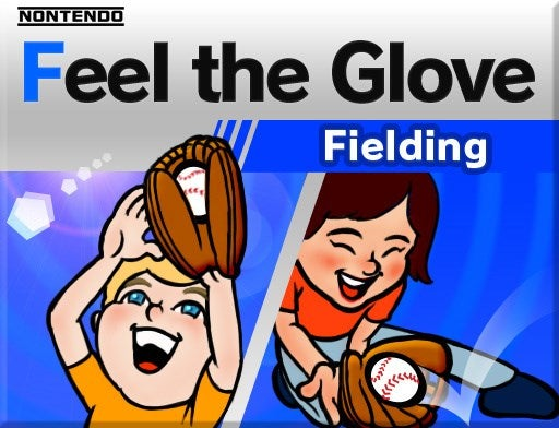 Rusty's Real Deal Baseball: The Right Way to do In-Game Purchases