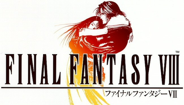 Final Fantasy VIII, Completed Faster Than Ever