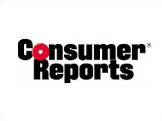 Consumer Reports Gives Apple Top Scores, But Can We Trust Their Results?