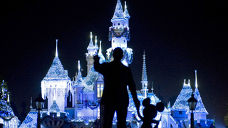 The Disneyland Measles Outbreak Is Over In The U.S., But Not In Canada