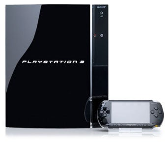 Sony Looking Forward To PS3 Exclusives In 2009, PSP Not So Much