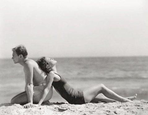 Vanity Fair's Graydon Carter Just Won't Shut Up About 'The Philadelphia Story'