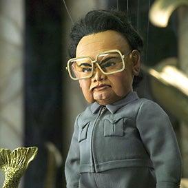 North Korea Fires More Rockets, Blames U.S.