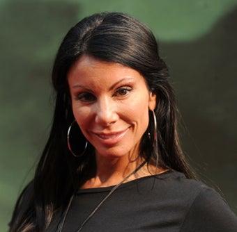 Is Bravo Casting Reality TV Irresponsibly?