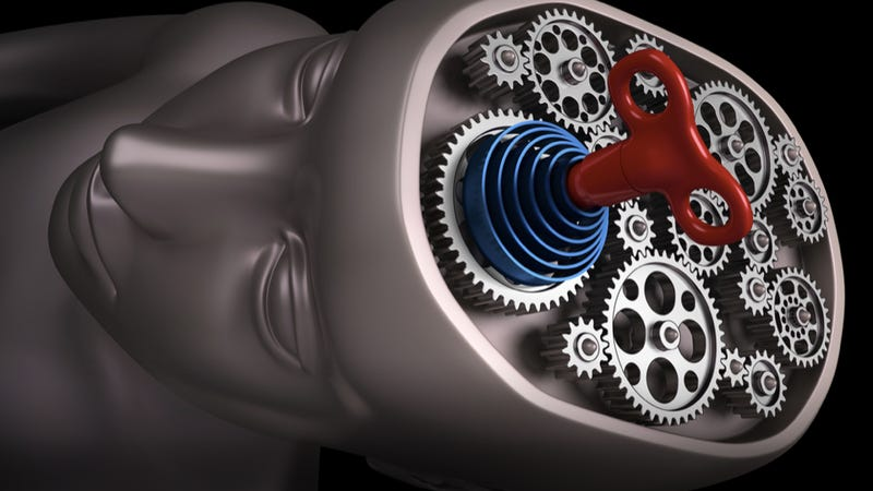 How skillful advertisers can word-jack your brain