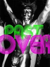 Past, Over: The East Village Lingerie-Marijuana Store