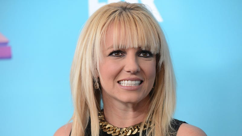 Britney Spears Is Leaving the X Factor; How Will America Monitor Her Now?