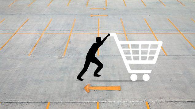 Let's Boycott Amazon! Now Where Do We Buy Stuff?