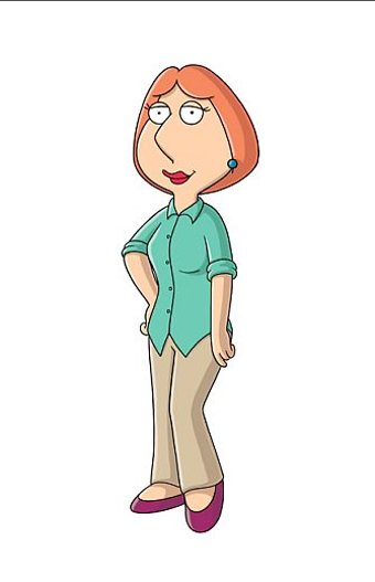 The Abortion Episode: Family Guy Goes Live Action