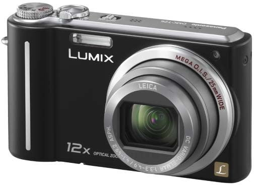 The Best Point and Shoot Cameras for Every Purpose