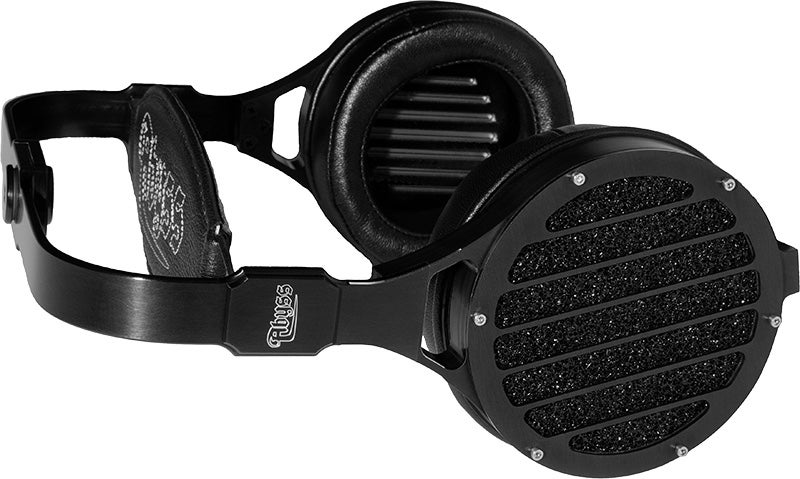 The 10 Ugliest Headphones Ever Made