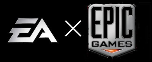 EA To Publish New IP Title From Epic