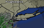 Which New York Newspaper Has The Most Accurate Weather Forecasts?