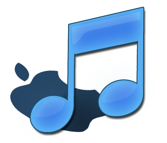 77 iTunes Icons Apple Would Never Dream of Using