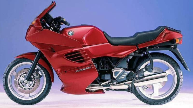 20-Month Erection Lawsuit Caused By BMW Motorcycle Tossed From Court