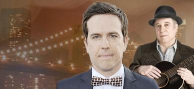 SNL Live Thread Tonight!