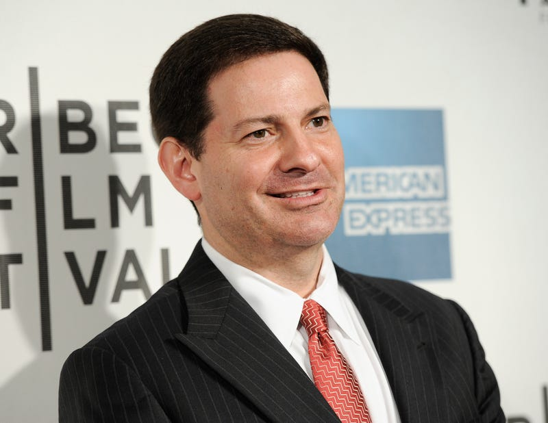 Mark Halperin Declares Trump Comments 'Not Racial' Because 'Mexico Is Not a Race'