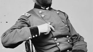 Letters from the Front: Geoff Schwartz