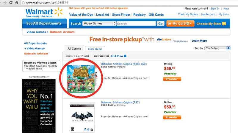 This Xbox 360 Batman Arkham Origins Boxart Is Most Unexpected