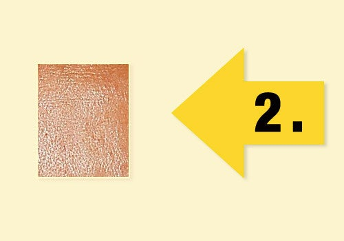 Match the Reality Star to Their Fake Tan
