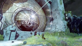 destinylfg.net, or How I Learned to Stop Waiting For Bungie, and Found a Raid Myself