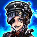My New Girlfriend is a Space Pirate