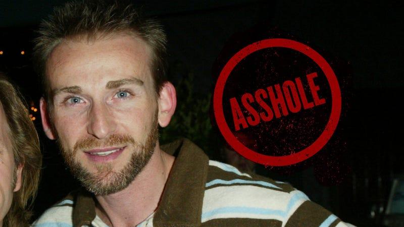 Darren Statt Has Now Been Fired by Every Major Agency in L.A.