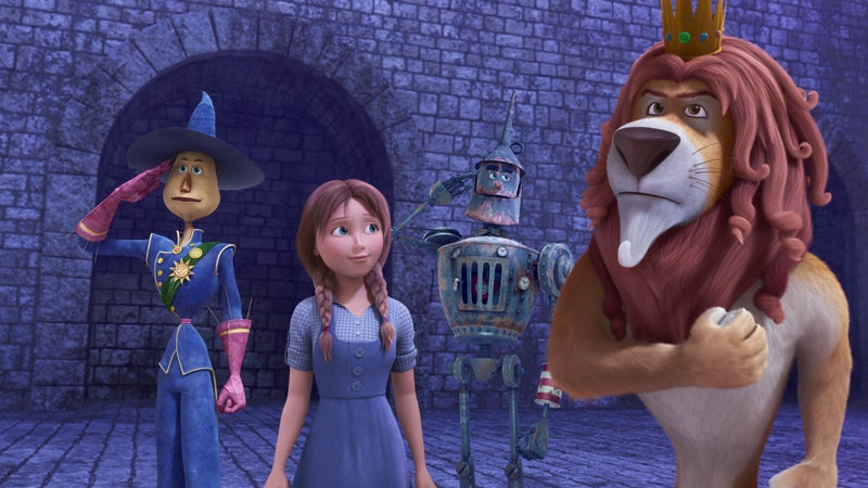 Summer Movie Preview: 33 Movies To Watch Out For!