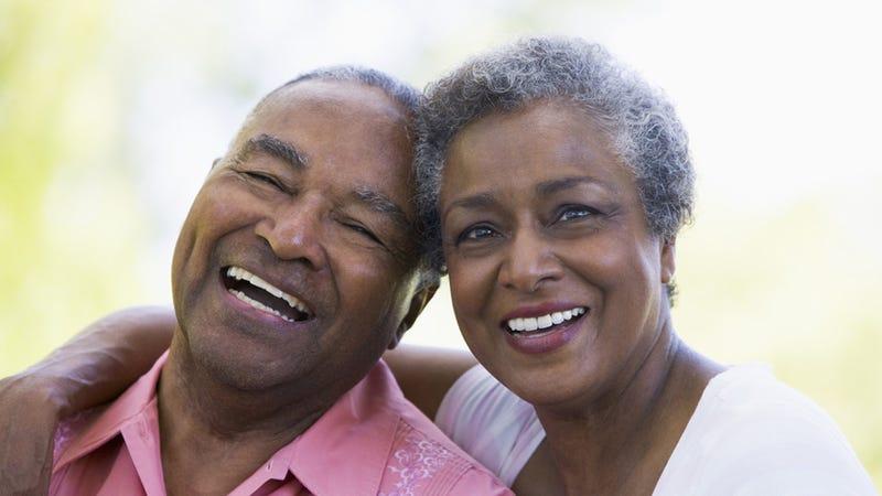Google Has Replaced Your Grandparents' Wisdom