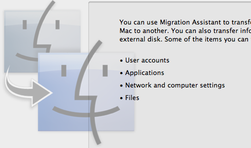 How Can I Move an Individual Application and Its Settings to Another Mac?