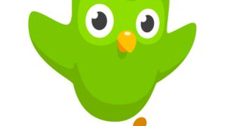 Duolingo Leaderboard: Week 12
