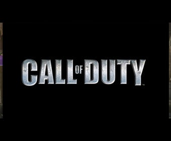 $3 Billion Worth Of Call Of Duty Sold