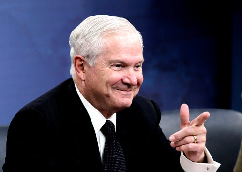 Pentagon's 120-Member Wikileaks Task Force Prepares for New Document Dump