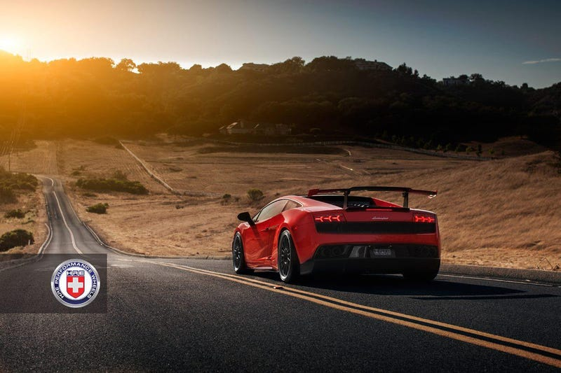 The 30 Auto Photographers You Have to Follow