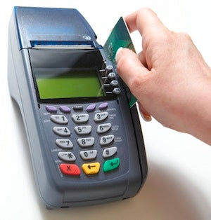 How to Tell If Your Credit Card Was Hacked in the Global Payments Breach [Updated]