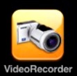 VideoRecorder Turns Your iPhone into a Video Camera