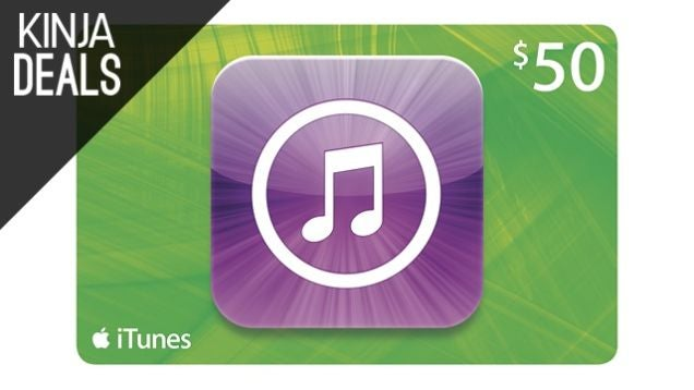 Pack Your Lunch in Style, Upgrade to 4K, Save 33% on iTunes [Deals]
